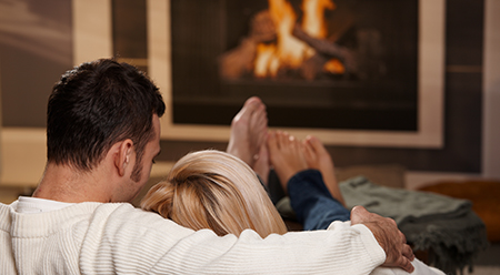 falls-lumber-interior-fireplaces