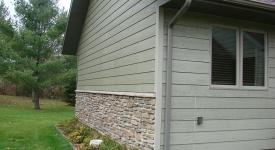 fall-2009-916