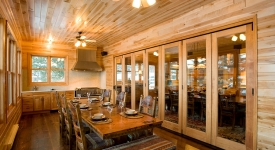 Home Remodeling Design | Falls Lumber Company