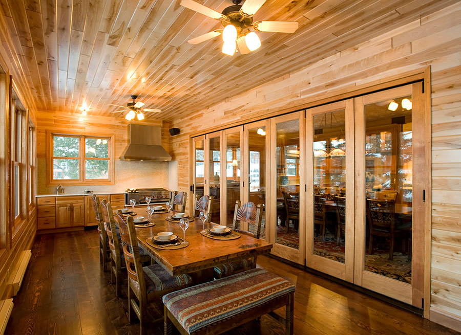 Home Remodeling Design   Falls Lumber Company