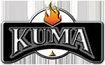 kuma-logo