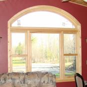 Interior & Exterior Building Materials | Falls Lumber Company